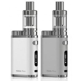 Kit iStick Pico TC  75 W + Mini Melo 3 de Eleaf