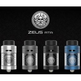 Atomiseur Zeus RTA de Geekvape