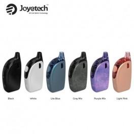 Kit Penguin AtoPack 8.8 ml SE de Joyetech