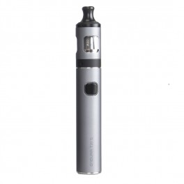 Kit Endura T20S de Innokin
