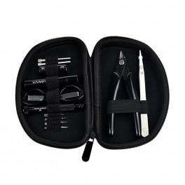 Pochette Tool Kit Pro de Vandy Vape
