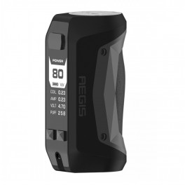 Box Aegis Mini 80W de Geek Vape