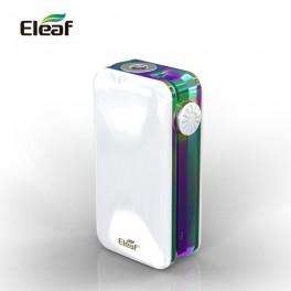 Box iStick Nowos de Eleaf