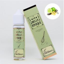 La Belle Epoque - L'Onctueux - 50 ml