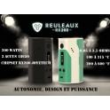 Box Reuleaux RX200 de Wismec