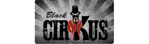 Gamme Cirkus Black