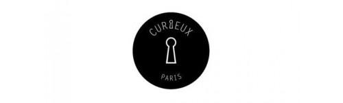 Curieux - La petite Manufacture