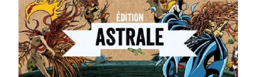 Edition Astrale