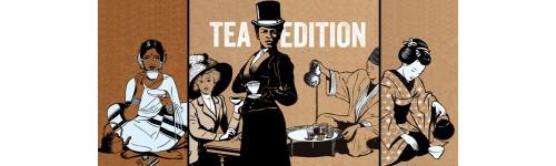 Tea Edition
