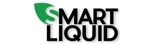 Smart Liquid