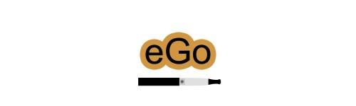 Kits EGO - CE4