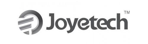 Kits Joyetech