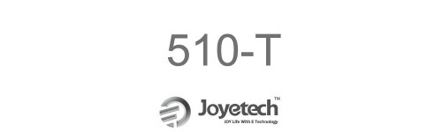 pour 510-T Joyetech