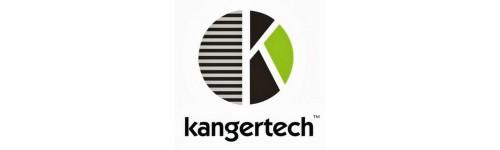 Kits Kangertech