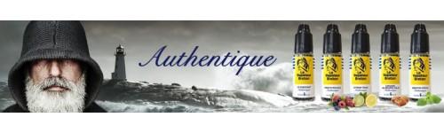 La Gamme Authentique
