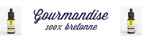 La Gamme Gourmandise