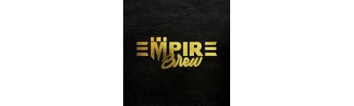 Vape Empire Malaysia